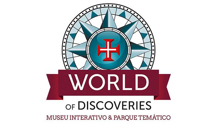 World of Discoveries – Museu Interactivo e Parque Temático adere à BilheteiraOnline