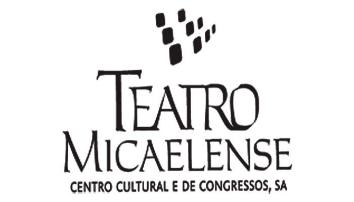 Teatro Micaelense Aderente à BilheteiraOnline
