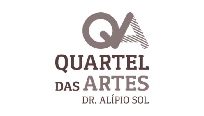 Quartel das Artes Dr. Alípio Sol adere à BilheteiraOnline