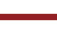 O site HoráriosFestivais.com é agora parceiro como ponto de venda online da BilheteiraOnline