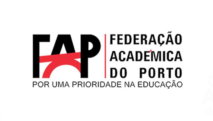 Bilheteira Online renova parceria com os maiores festivais académicos do país