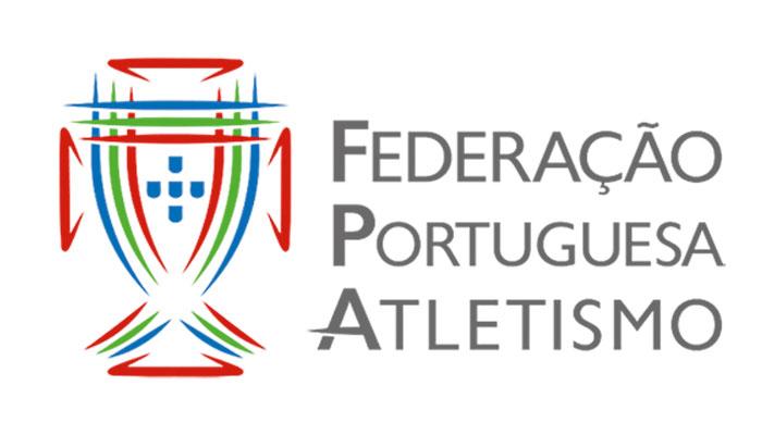 Bilheteira Online fecha acordo de parceria com a Federação Portuguesa de Atletismo