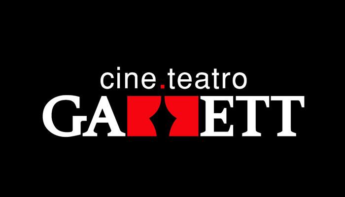 O Cine-Teatro Garrett, aderiu à BOL!
