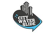 City Water Slide