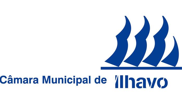 CM de Ílhavo adere à BilheteiraOnline