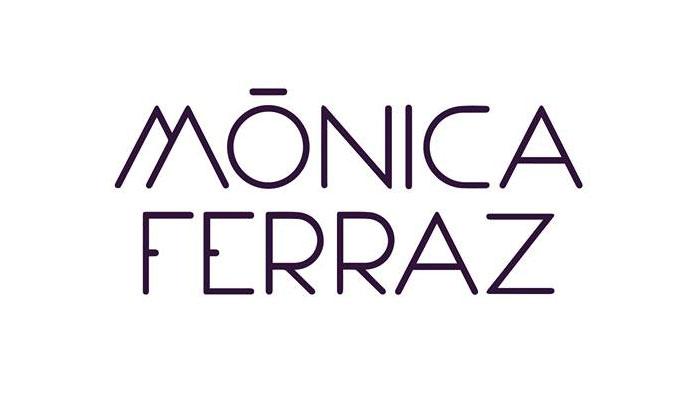 Entrevista Mónica Ferraz