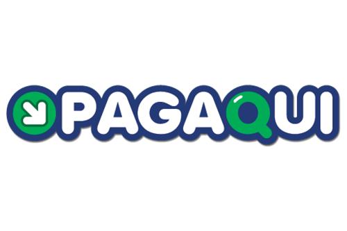 Pagaqui