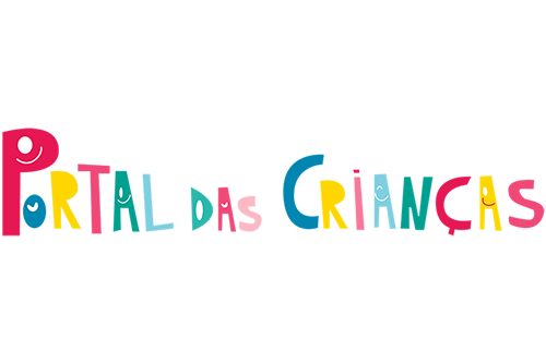 Portal das Crianças