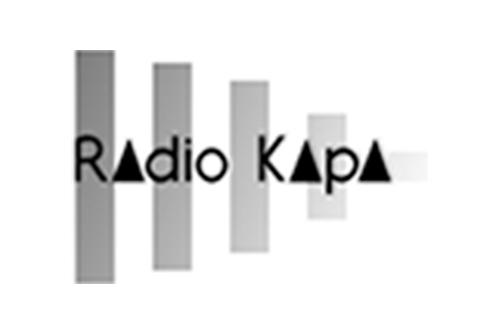 Rádio Kapa