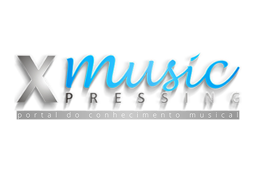 XpressingMusic