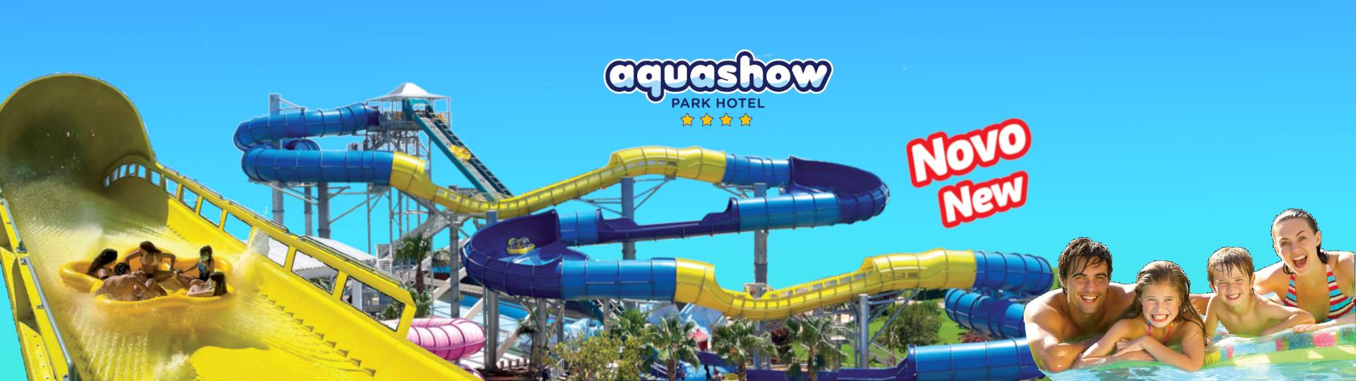 Aquashow 2021