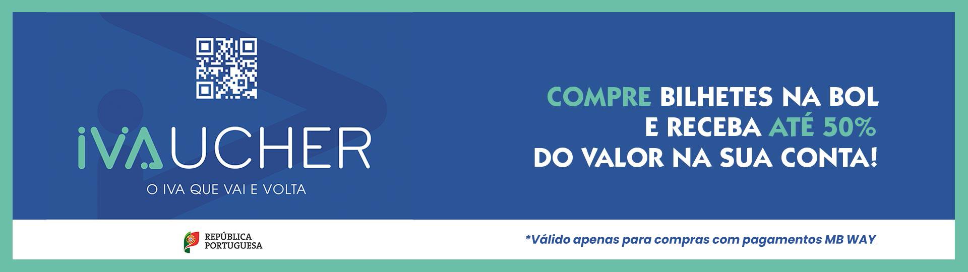 IVAucher 2021