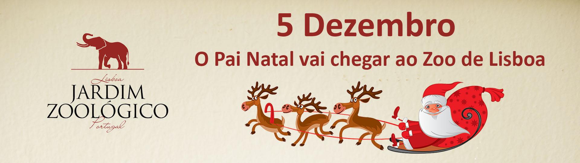 Zoo Natal