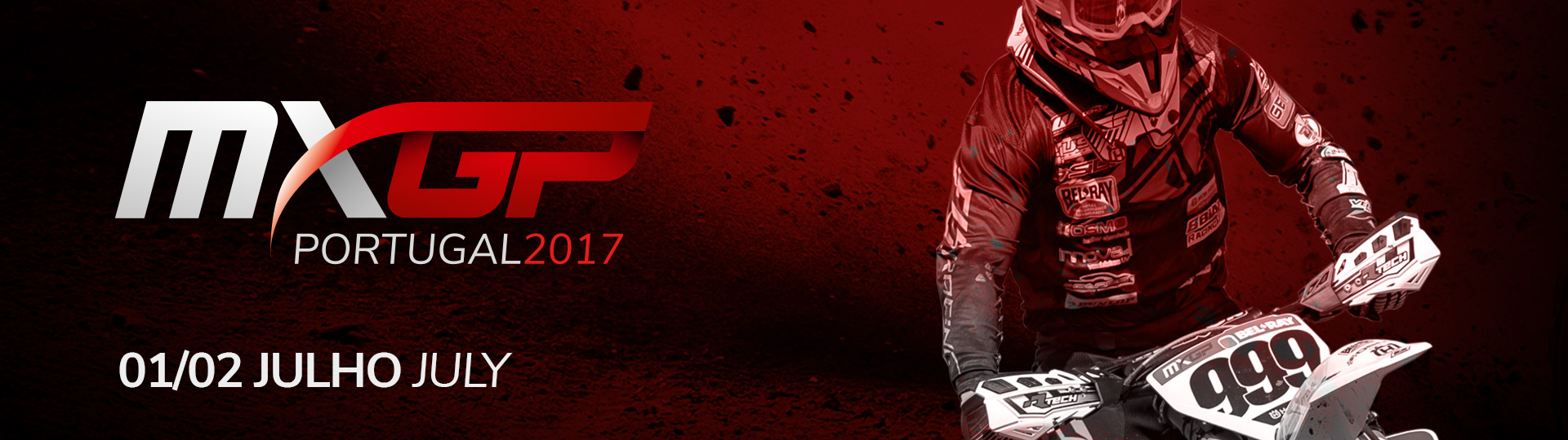 Mundial de Motocross