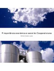S15 - A importância económica e social do Cooperat