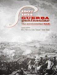 1807 1814 Guerra Peninsular