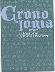 Cronologia da História de Torres Vedras