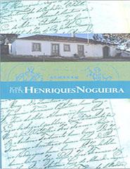José Félix Henriques Nogueira