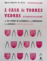 H19 A Casa de Torres Vedras