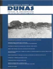 Dunas temas & Perspetivas 2020