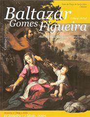 Baltazar Gomes Figueira (1604-1674)