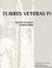 Turres Veteras V - Actas História Militar e Guerra