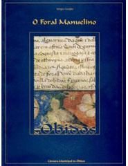 O Foral Manuelino de Óbidos