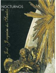 Nocturnos, Responsoria in Sabbato Sancto