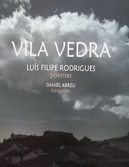 Vila Vedra