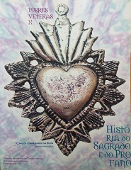 H11 - A Princesa na Sombra: D. Mª Francisca Benedi