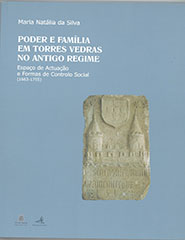 H7 - Poder e Família em T.Vedras no Antigo Regime
