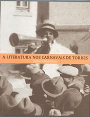A Literatura nos Carnavais de Torres