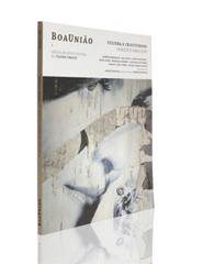 Revista Boa União 2
