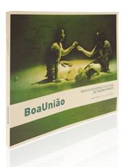 Revista Boa União 4