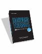 Harvard Trends - 45 Tendências de Gestão