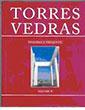 Torres Vedras Passado e Presente Vol.2
