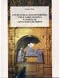 O Túmulo de D. João de Noronha