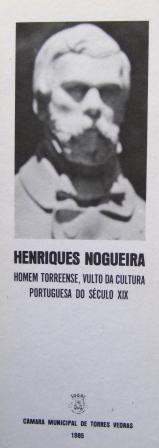 Henriques Nogueira