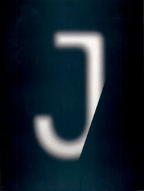 ja_2008