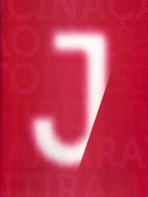 ja_2009