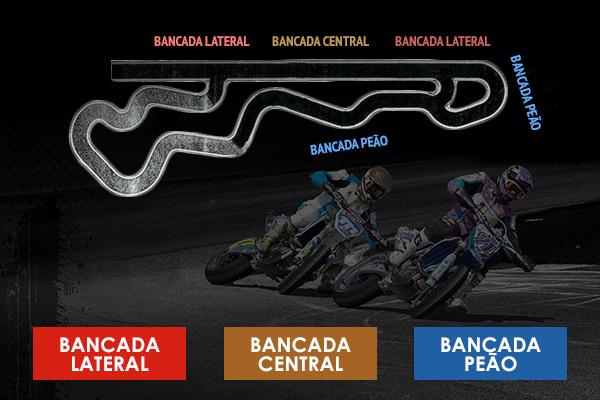 Circuito Internac.