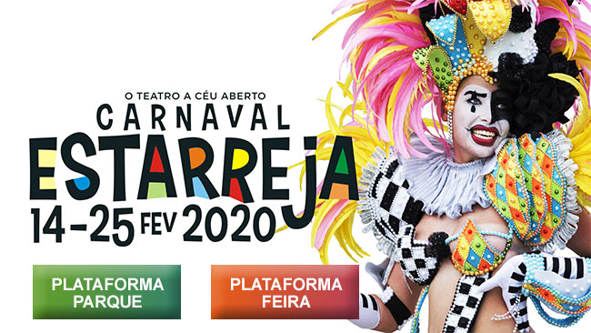Sítio do Carnaval