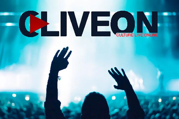 Sala Virtual Online